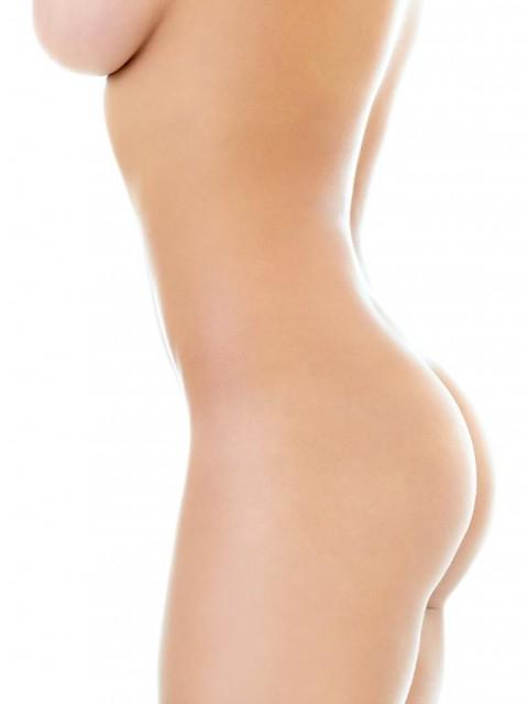 A testtájak kombinált kezelései