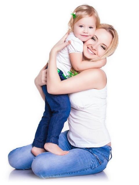 Mommy makeover árak