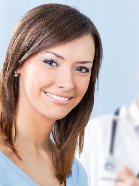 Botox árak, hialuronsav injekció ára