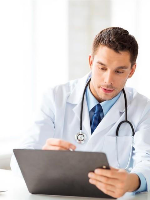 Gynecomastia műtét árak
