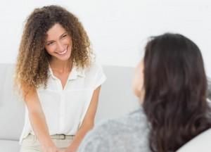 medical & beauty coaching