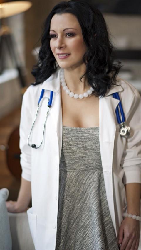 medical & beauty coach